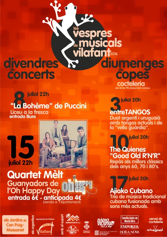 16è_vesrpes_musicals_juliol_2016..jpg