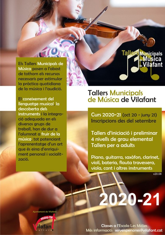 portada tallers música 20-21.jpg