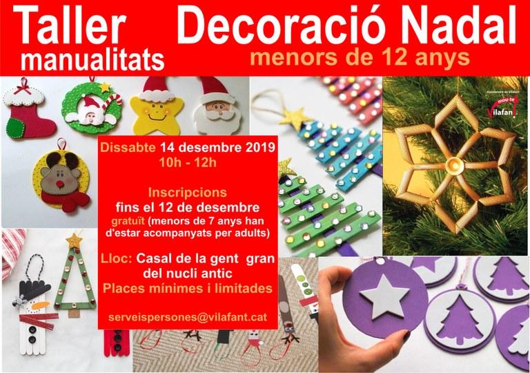 cartell_taller_manualitats_nadal_des_2019.jpg