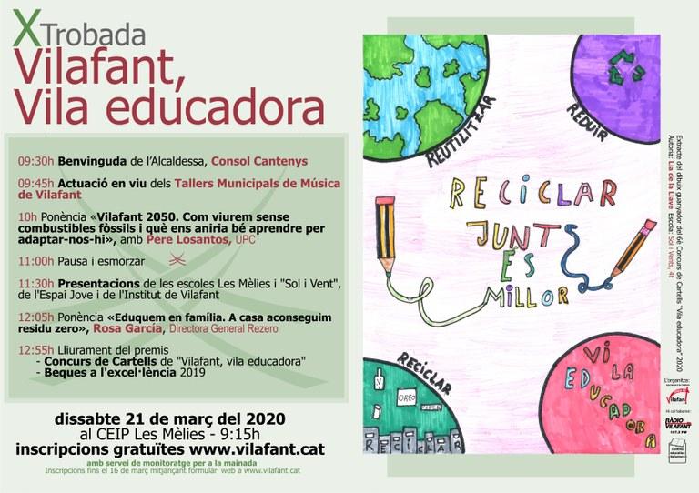 cartell_10a_vila_educadora_feb_2020.jpg