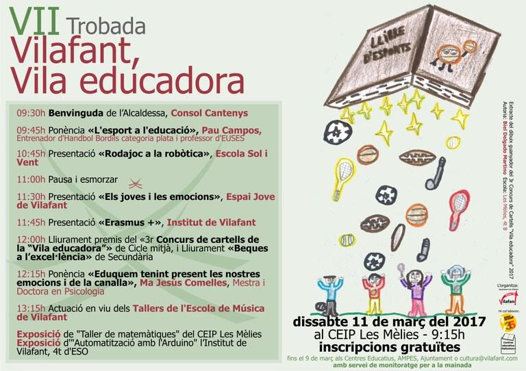 cartell_7a_vila_educadora_març_2017.jpg