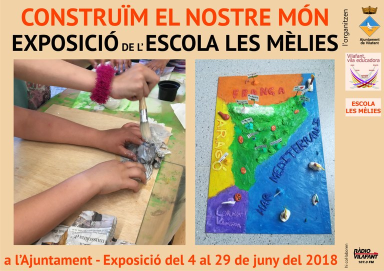 cartell_exposició_construïm_món_mèlies_juny_2018..jpg