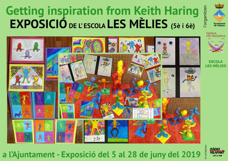 cartell_exposició_keith_haring_mèlies_juny_2019.jpg