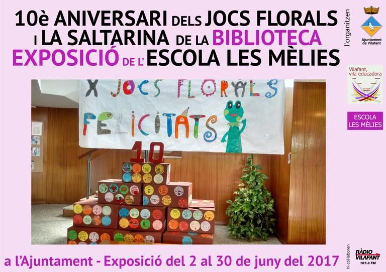 cartell_exposició_mèlies_biblioteca_juny_2017..jpg