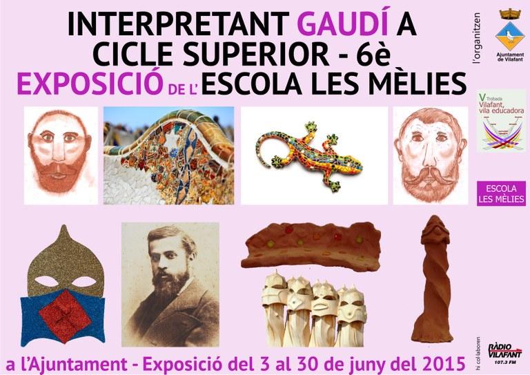 cartell_exposició_mèlies_gaudí_juny_2015.jpg