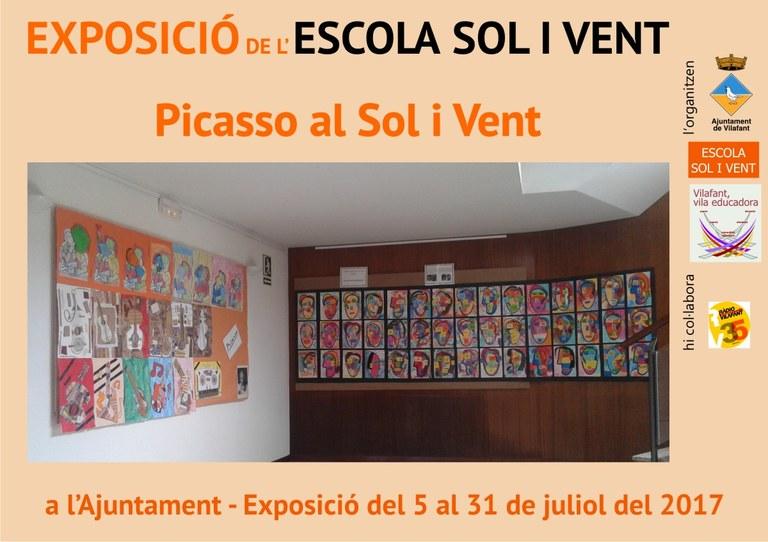 cartell_exposició_sol_i_vent_juliol_2017..jpg