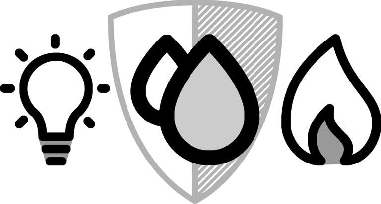 logo vulnerabilitat energètica..jpg