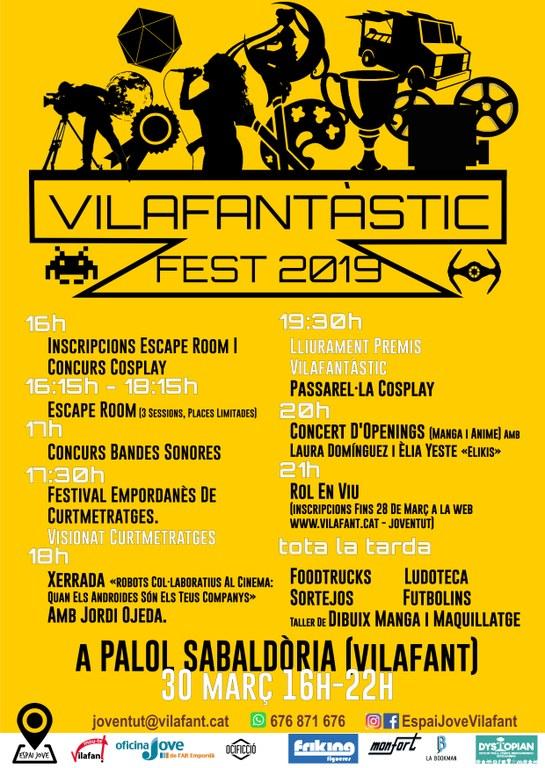 fira_festival_vilafantàstic_fes-t'he_freak_abr_2019.jpg