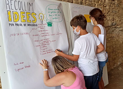 Visita Palol Sbaldòria Recollida d'idees_opt.png