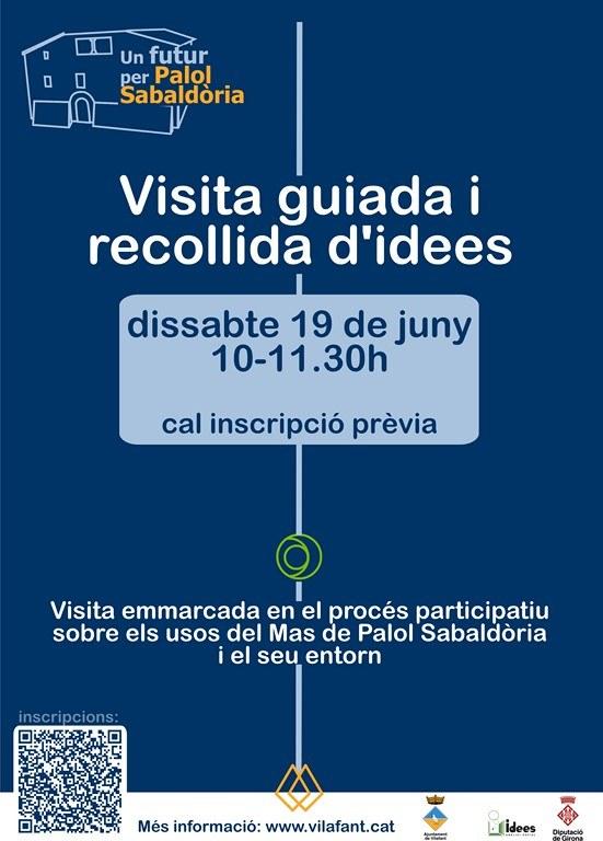 visita_guiada_usos_palol_juny_2021-PUB.jpg